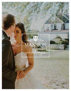 Bridal Book 2020
